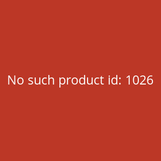 5er Ticket für Kids Training