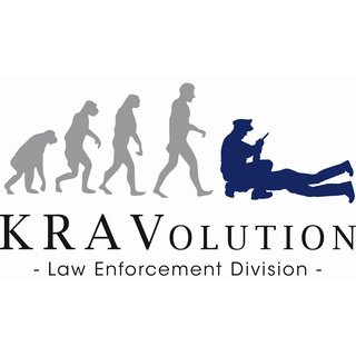 KRAVolution Law Enforcement Instructor Course