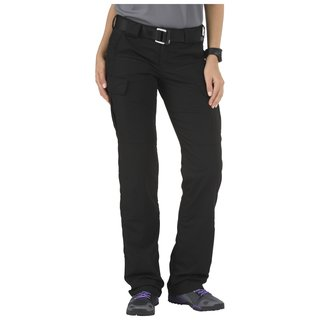 5.11 Women Stryke Pants black