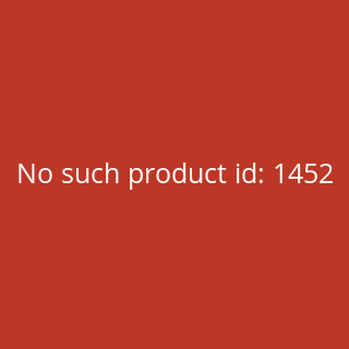 5.11 Womens Stryke Pants blue