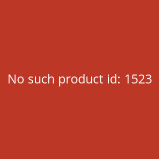 5.11 Mens Stryke Pants TDU green