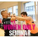 Women Only Seminar mit Nick Hein
