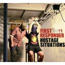 First Responder & Hostage Situations Seminar