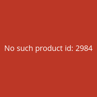 Krav Maga INSTRUCTOR Hoodie mit Windkragen UA Tactical