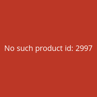 Krav Maga INSTRUCTOR Langarm Shirt mit zipbarem Stehkragen / Under Armour