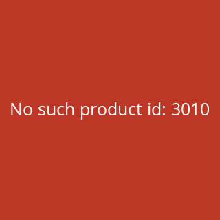 INSTRUCTOR Tactical Under Armour Longsleeve