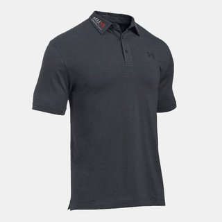 Under Armour® Tactical Poloshirt Instructors only!