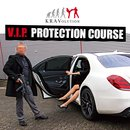 KRAVolution VIP Protection Course