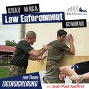 Law Enforcement Seminar self-assurance