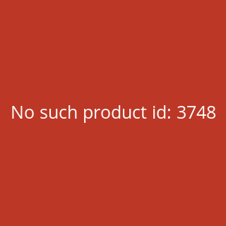 KRAVolution Ladies Leggings / Krav Maga Leggins Woman XXL