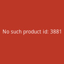 Krav Maga Basic Seminar am 18.01.2020
